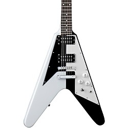 Dean Michael Schenker Signature Retro Electric Guitar (ms retro)