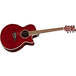 Dean Performer E Acoustic-Electric Guitar (PE TPP)