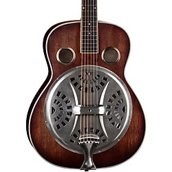 Dean Resonator Spider Acoustic Guitar (RESSAO)