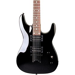 Dean Vendetta 1 Electric Guitar (VN1 CBK)