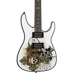 Dean Vendetta Resurrection Electric Guitar (vn res)