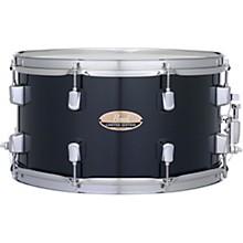 Pearl Decade Maple Snare Drum