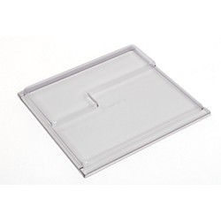 Decksaver Cover for NI Maschine (DS-PC-MASCHINE)