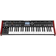 Behringer DeepMind 12 True Analog Polyphonic Synthesizer