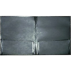 Deer River Economy Folio (80 BLACK)