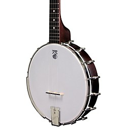 Deering Classic Goodtime Special 5-String Open Back Banjo (CO)