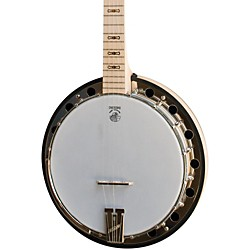 Deering Goodtime Special 5-String Banjo with Resonator (GS)