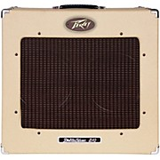 Peavey Delta Blues 30W 2x10 Tube Combo Guitar Amp