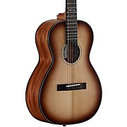 Alvarez Delta DeLite Small Bodied Acoustic-Electric Guitar