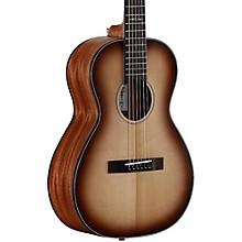 Alvarez Delta DeLite Small Bodied Acoustic-Electric Guitar