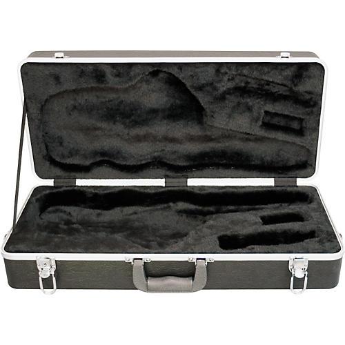 Gator Deluxe ABS Alto Saxophone Case