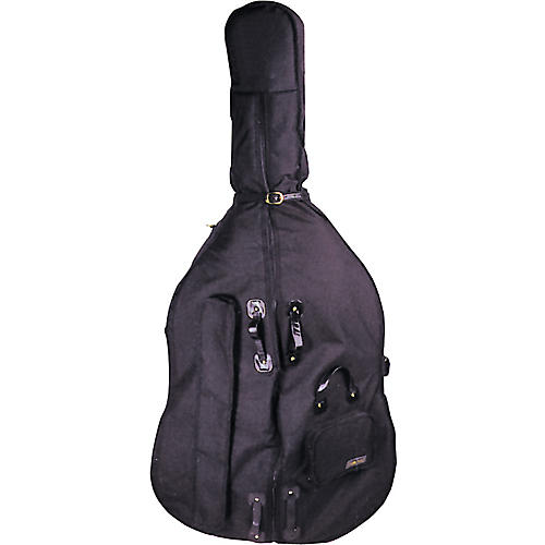Protec Deluxe Bass Gig Bag-thumbnail