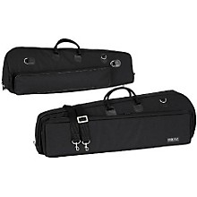 Protec Deluxe Bass Trombone Gig Bag