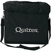 Quilter Deluxe Carrying Case for 10 in. and 12 in. Combo Amps