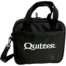 Quilter Deluxe Carrying Case for Block Series Amps