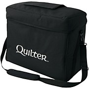Quilter Deluxe Case for MicroPro 200, Mach 2 and Aviator 8-inch