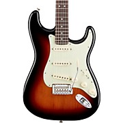 Fender Deluxe Roadhouse Rosewood Fingerboard Stratocaster