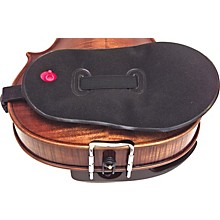 Play on Air Deluxe Shoulder Rest