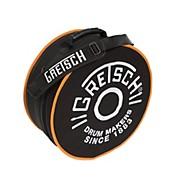 Gretsch Drums Deluxe Snare Bag