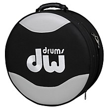 DW Deluxe Snare Bag
