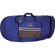 Miraphone Deluxe Tuba Gig Bags