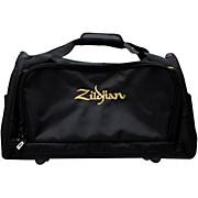 Zildjian Deluxe Weekender Bag