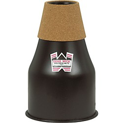 Denis Wick DW5530 French Horn Practice Mute (DW5530)