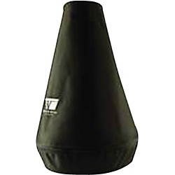 Denis Wick Euphonium Canvas Mute Bag (DWA100)