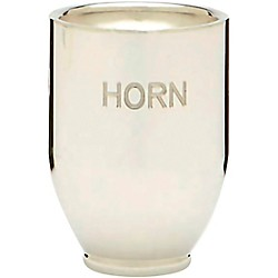 Denis Wick French Horn Mouthpiece Booster (DW6183)