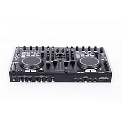 Denon DN-MC6000 Professional Digital Mixer & Controller (USED006008 DNMC6000)