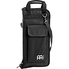 Meinl Designer Stick Bag