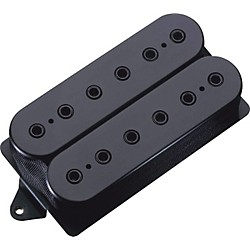 DiMarzio DP159 Evolution Bridge Pickup (DP159BK)