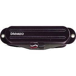 DiMarzio DP184 Chopper Pickup (DP184W)