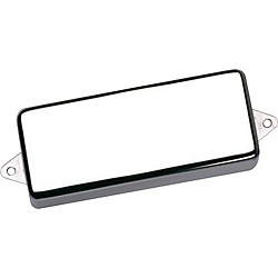DiMarzio DP241 Vintage Minibucker Mini Humbucker Bridge Pickup (DP241)