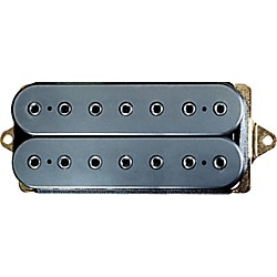 DiMarzio DP700 Blaze 7-String Neck Pickup (DP700W)