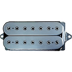 DiMarzio DP704 Evolution 7-String Pickup (DP704BK)