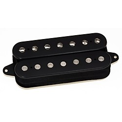 DiMarzio DP755BC Tone-7 String Electric Guitar Pickup (DP755BK)