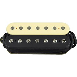 DiMarzio DP793 Air Norton 7-String Pickup (DP793BC)