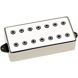 DiMarzio Ionizer 7-String Bridge Humbucker Pickup (DP711BK)