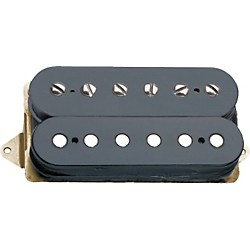 DiMarzio PAF DP103 Humbucker 36th Anniversary Guitar Pickup (DP103FBK)