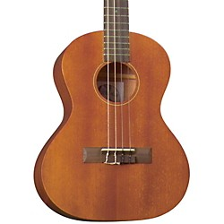 Diamond Head DU-200T Tenor Ukulele (DU-200T)