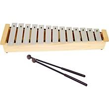 Lyons Diatonic Soprano Glockenspiel with Mallets