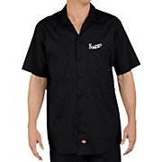 Supro Dickies Workshirt