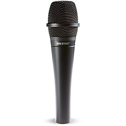 Digital Reference DRV200 Dynamic Lead Vocal Mic (DRV200)