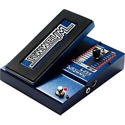 Digitech Bass Whammy Effects Pedal (USM-BWHAMMY)