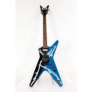 Dean Dimebag Dean From Hell CFH Electric Guitar