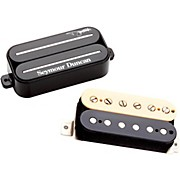 Seymour Duncan Dimebag Signature Bridge/Neck Pickup Set SH Spacing