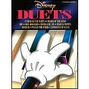 Hal Leonard Disney Duets 1 Piano, 4 Hands