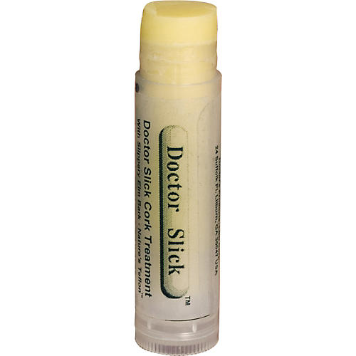 The Doctor's Products Doctor Slick Cork Treatment