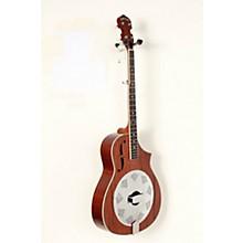 Gold Tone Dojo 5-String Resonator Banjo